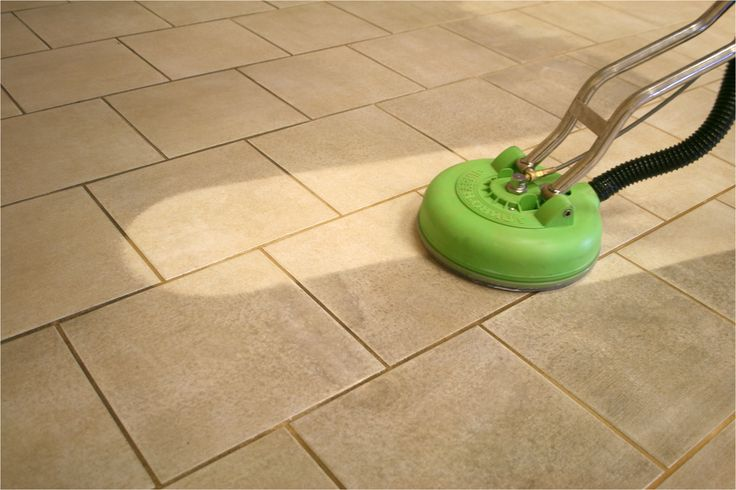 Best 25+ Cleaning Bathroom Tiles Ideas On Pinterest