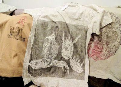 urso: clothes