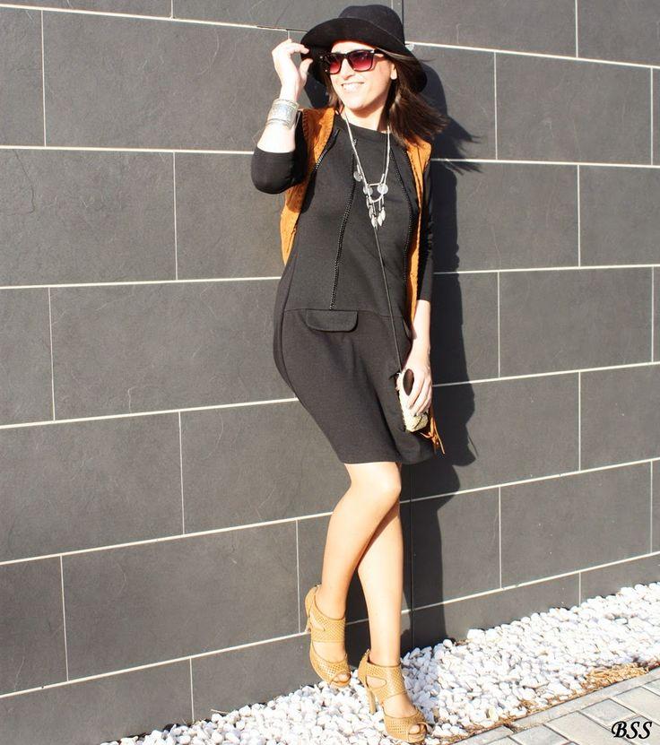 #coachellalook #señoretta #style #whattowear #trendy #spring2015 #fashiontips #outfit #coachella2015 #bohochic #boho #fashionblogger #streetwear #hat #hippie #womanstyle #señoretta #imwearing #streetstyle #outfitidea #look #lookbook #lookdeldia #stylelook #ootd