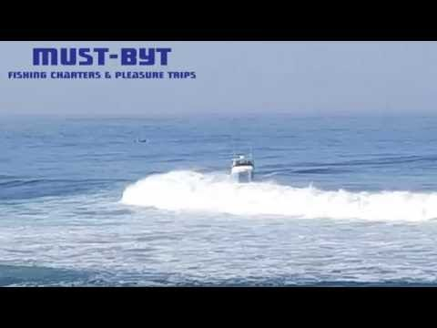 Book a #deepsea pleasure trip with @MustBytFishing while on #holiday on the #KZNsouthcoast. Watch this Video for a taste of what the south coast has to offer!    Visit our website for more information, link in bio.