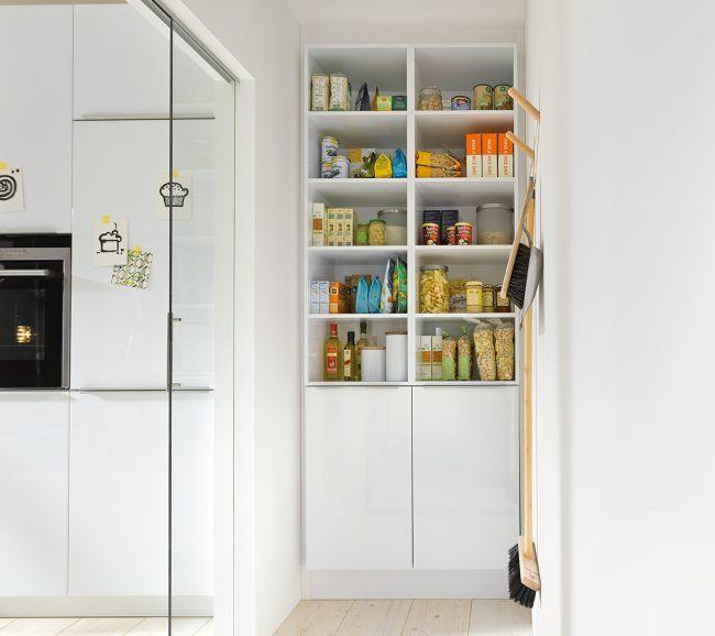 Neu Möbel」のおすすめ画像 7 件   Pinterest   キッチンアイデア ...