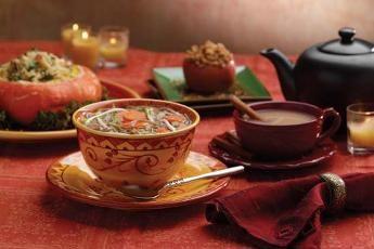 Yogaya göre yiyecekler nasıl hazırlanmalı, nelere dikkat edilmeli?