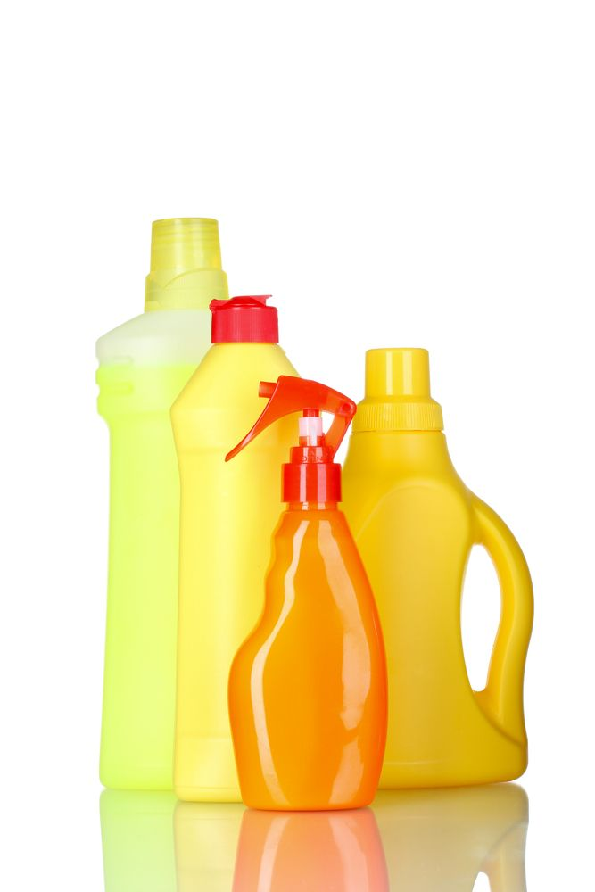 1000 Ideas About Commercial Cleaning Services On
