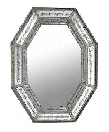 зеркало ″Легенда″ - в стиле Прованс  21990₽