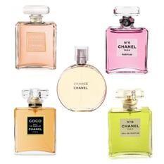 pecifications of CHANEL Eau de Parfum Suit 5 Piece Set  What's in the box: 1 x C H A N E L CHANCE1 x C H A N E L N51 x C H A N E L COCO MADEMOISELLE1 x C H A N E L N191 x C H A N E L COCO EAU DE PARFUM for only ₱ 999.00 Before ₱ 3,000.00, You save 67%