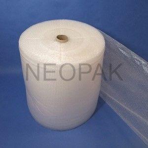 Folia bąbelkowa niezbędna przy pakowaniu!  http://www.opako.com.pl/folia-babelkowa-60cm-x-100m-id-372