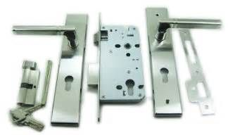 Search Security door mortise lock set. Views 112847.