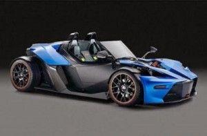descargar imagenes de carros lujosos