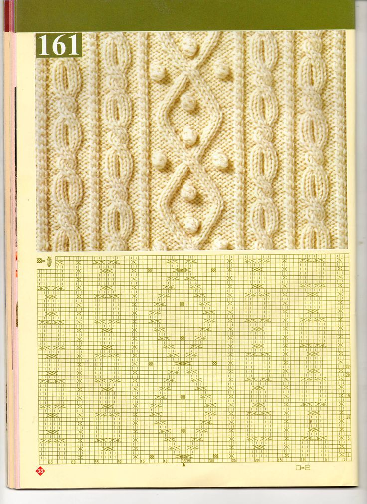 Cable knit pattern img90527.jpg
