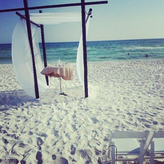 Best 25+ Wedding Officiant Script Ideas On Pinterest