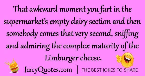 Funny Fart Jokes -14