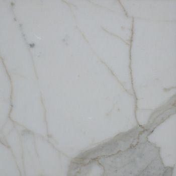 Marble   Da Vinci Marble. Stone SlabStone TilesMarble ...