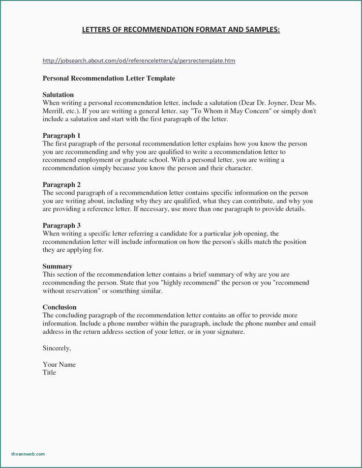Data Scientist Resume Sample Cover Letter for Biotech Job