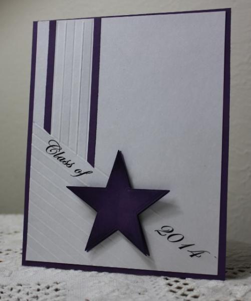 83 Best Graduation Cards Images On Pinterest Graduation Ideas