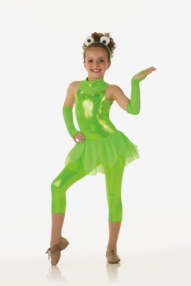 how to make reeter skeater costume