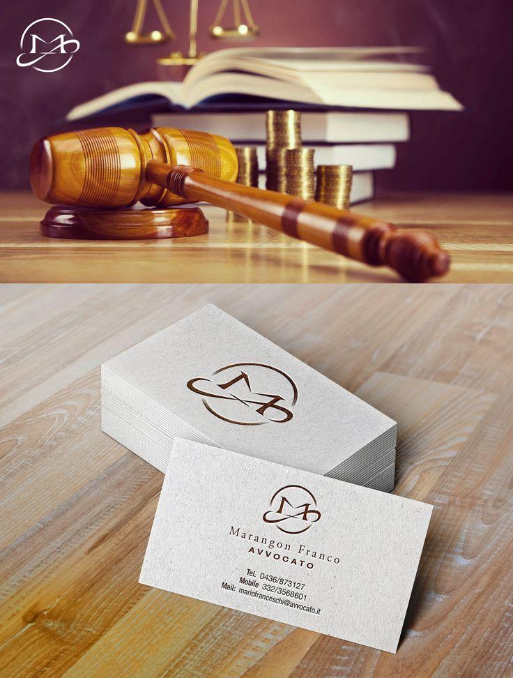 #grafichenuovatipografia #grafiche #nuova #tipografia #logo #coordinamento ##loghi #presentazione #lawyer #avvocato #business #card #bigliettodavisita #bv #Concept #packaging