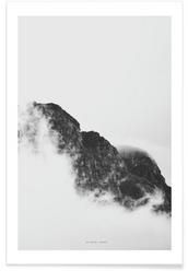 Affiches en ligne | JUNIQE