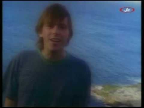 Toad The Wet Sprocket - Walk on the Ocean