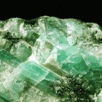 rochas-magmaticas-esmeraldas-copia