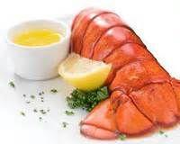 Jumbo 14 Oz. Canadian Lobster Tails