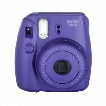 http://www.fnac.com/Appareil-Photo-Instantane-Fujifilm-Instax-Mini-8-Violet/a7894462/w-4