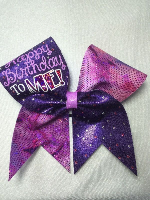 how to make a jojo bow instructions