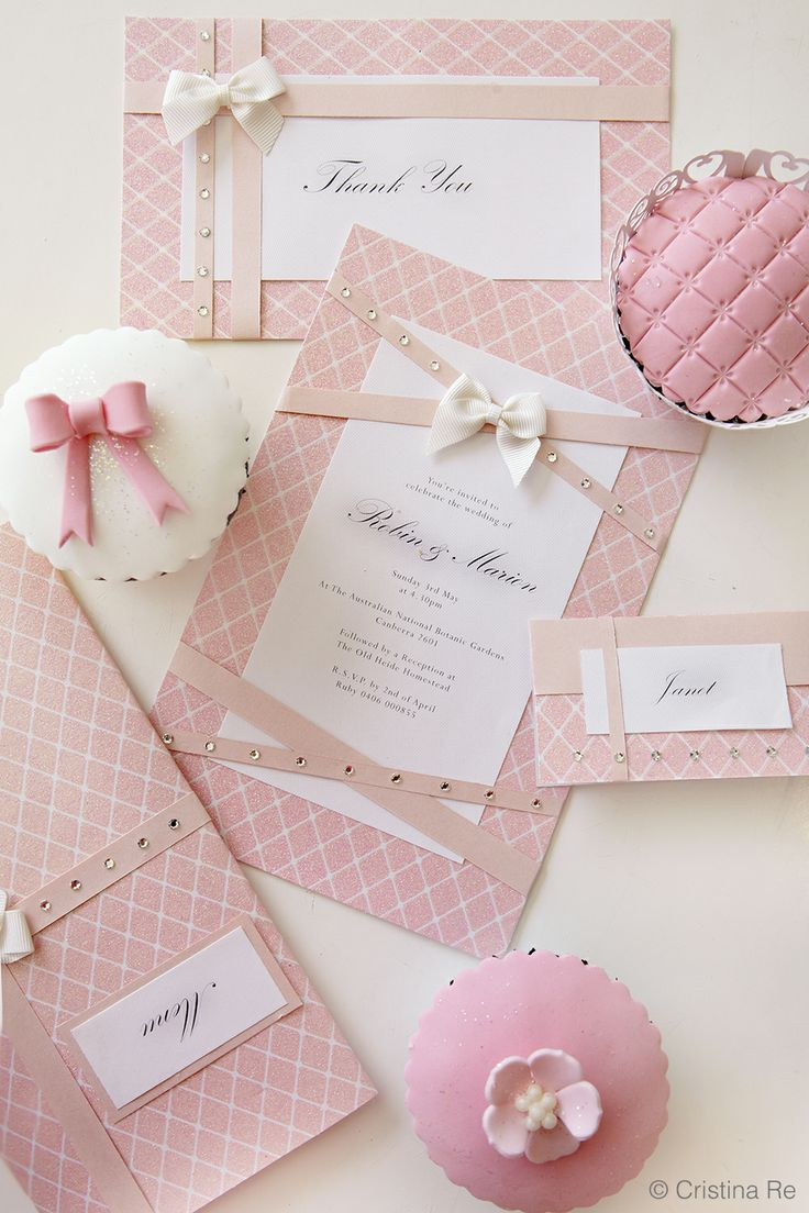 9 best 15 aos images on pinterest invitations invitation cards chanelblush designer paperchic paper and accessories by cristinare for officeworks stopboris Choice Image