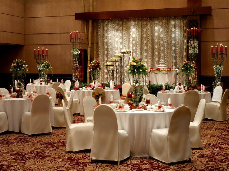 7 best weddings in kuantan images on pinterest american wedding wedding setup weddings weddingtable kuantanweddings hotelweddings hyattregencykuantan junglespirit Images