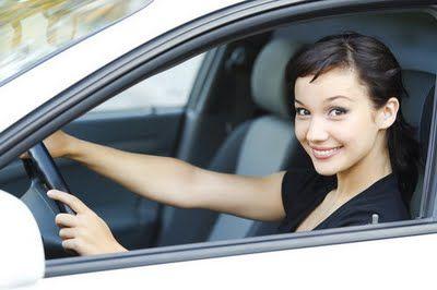 Students Car Insurance