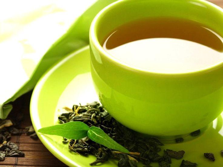 La medicina ayurvedica, un aiuto per dimagrire