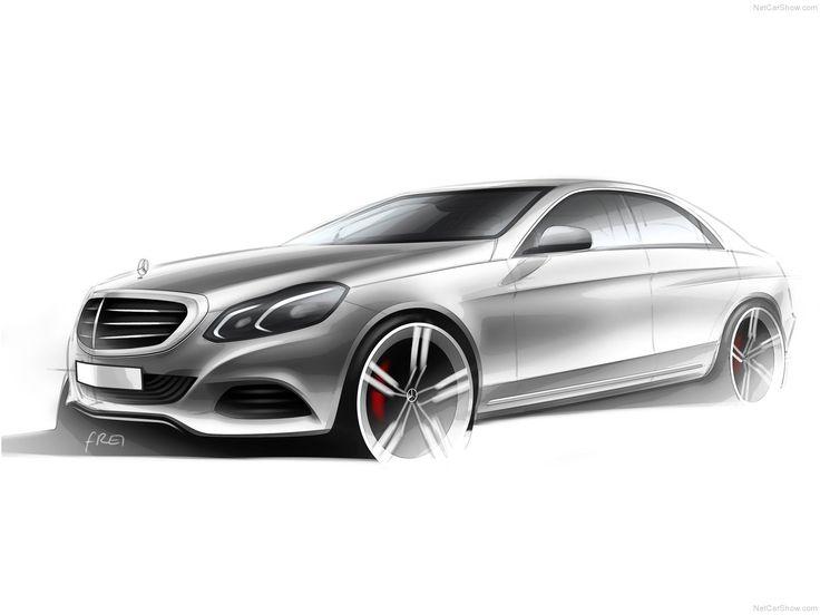 Mercedes-Benz-E-Class_2014_1600x1200_wallpaper_76