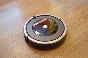 The Benefits of Robot Vacuum Cleaners