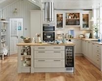 Kitchen Ideas Howdens kitchens | contemporary & traditional kitchens | howdens joinery