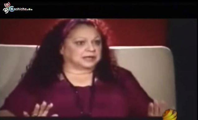 La Vida Y La Trayectoria Artística De La Cantante Sonia Silvestre #Video