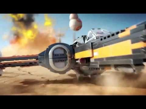 Creative Work: Star Wars special featuring Campbell's, Toys R Us, Duracell, Royal Mail and more | The Drum