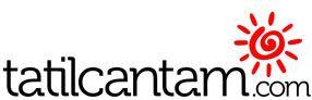 Tatilcantam Logo http://www.tatilcantam.com/forms/Iletisim.aspx