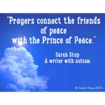 Downloadable Quotes - Sarah Stup