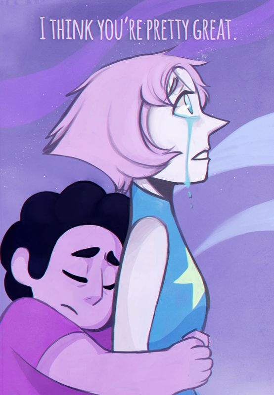 Steven universe fanarts! i wont be updating till next saturday tho~