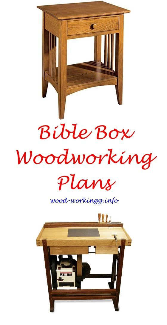 Free Arts And Crafts Woodworking Plans Woodworking Bench