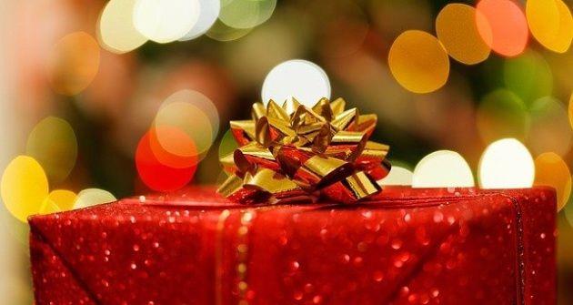 Årets julklapp 2014 http://www.dagensanalys.se/2014/11/smygkika-pa-arets-mojliga-julklapp-redan-nu/ #julklapp #christmas