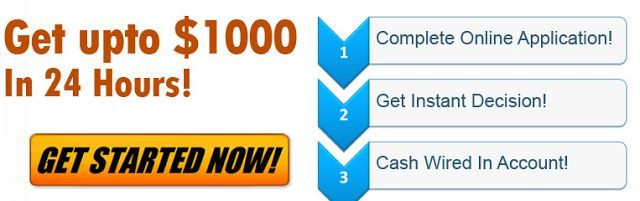 Instant payday loans online are quick cash loans that range from AU$100 to AU$10