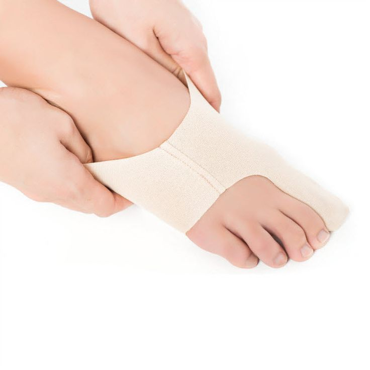 Bunion bootie foot remedies bunion cold cough remedies