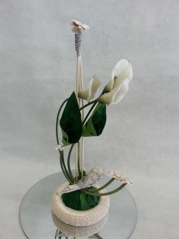 Vendita online all' ingrosso.Produzione propria di diversi articoli - Produzione piante e fiori artificiali . Ingrosso accessori fioristi , pasticceri , professionisti e commercianti . Vendita online prodotti per