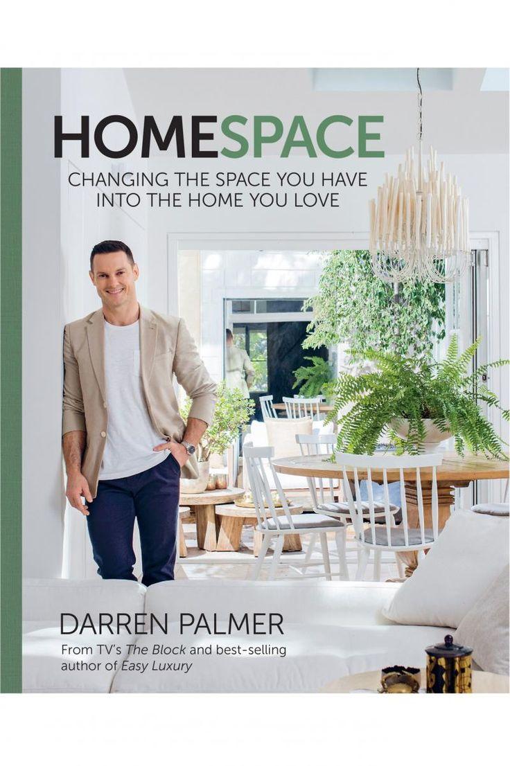 darren-palmer-book-cover