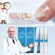 Toe Nail Fungus Treatment Cream Thickened Onychomyco Infection Anti- Funga rv43 …