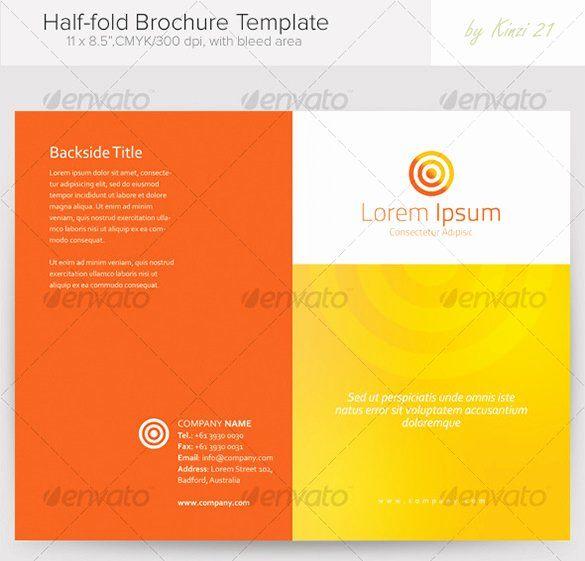 2 Folded Brochure Template Beautiful 2 Fold Brochure Template Word Proppersfo Brochure Template Free Brochure Template Brochure Design Template