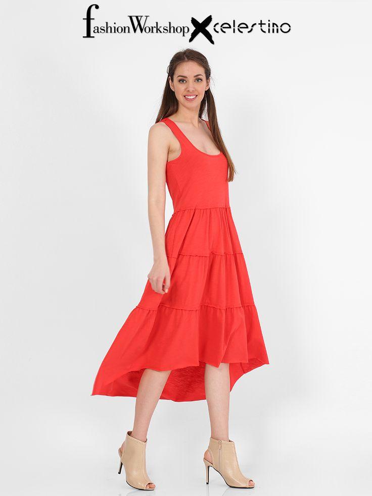 Φόρεμα με ραφές - 19,98 € - http://www.ilovesales.gr/shop/forema-me-rafes-2/ Περισσότερα http://www.ilovesales.gr/shop/forema-me-rafes-2/