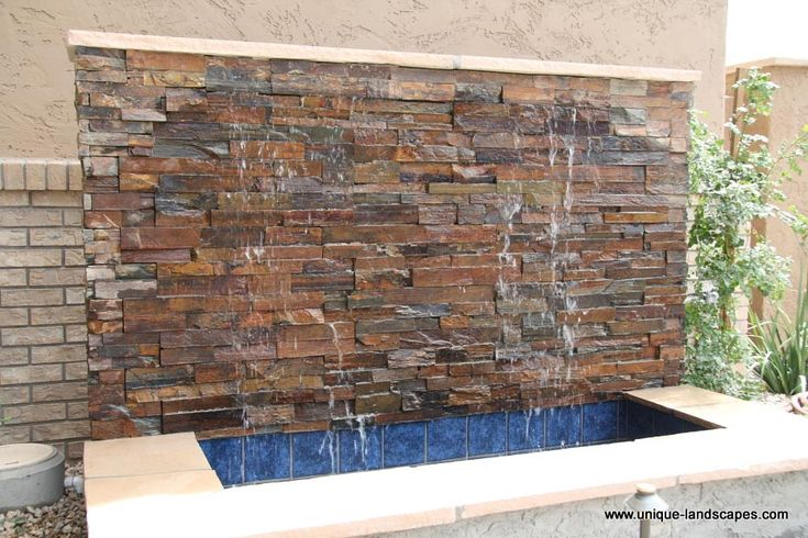 19 best pool columns images on pinterest pool ideas for Garden fountains phoenix