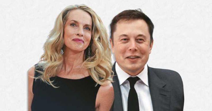 ¿Qué universidades han graduado a más billonarios en el mundo? -- Lawrene Powell Jobs (Empresaria), Elon Musk (CEO de Tesla).