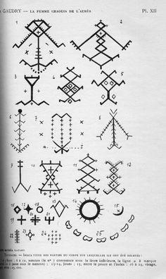 18 best berber carpet symbols images on pinterest pattern berber carpet and berber tattoo. Black Bedroom Furniture Sets. Home Design Ideas